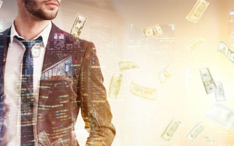 گزینه های مناسب برای سرمایه گذاری کدامند؟