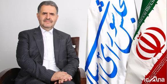 فرجالله رجبی: بورس املاک و مسکن قبل از اجرایی شدن باید بررسی شود