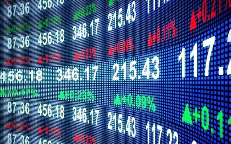 سهام چیست و خرید و فروش در بازار سهام با چه هدفی صورت می گیرد؟