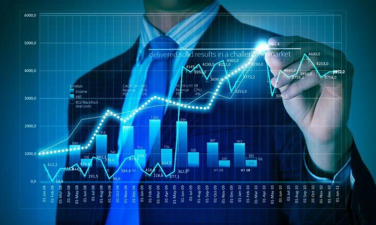 موج جدید نقدینگی در راه بازار سرمایه، روند بورس صعودی است