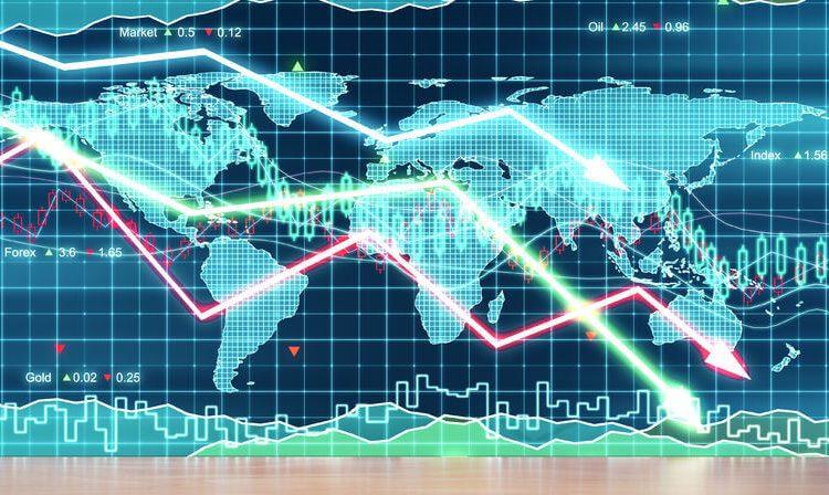 پیش بینی روند بورس طی روزهای آینده