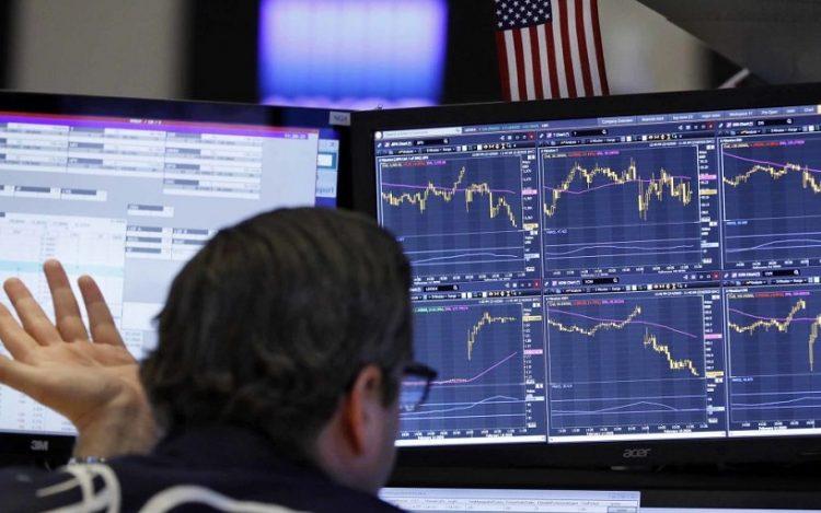 اختلال هسته معاملات و رفتار هیجانی، دلیل اصلی افت شاخص امروز