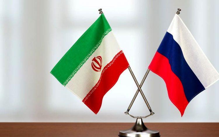اتصال کارتهای بانکی ایران به سوئیفت روسی