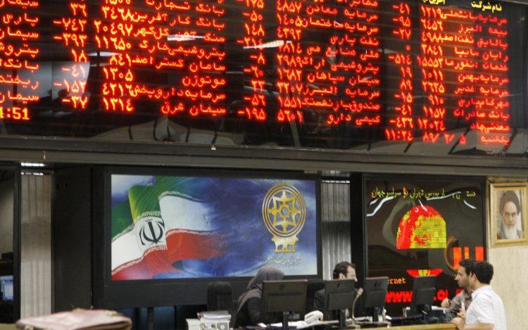 ضرر بیشتر سهامداران در صورت عدم ابطال معاملات شستا