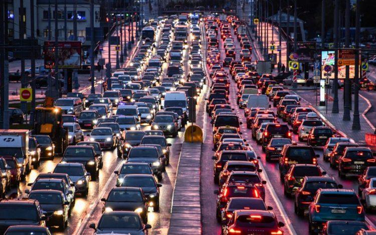 فروش خودرو صفر در سه ماهه اول پس از تحویل مشمول مالیات پلکانی می شود!