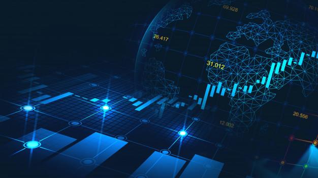 کاهش فشار بر هسته با تغییر ساعت معاملات نمادها