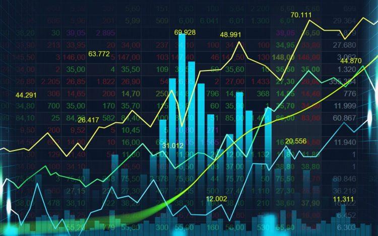 انتشار دوباره eps شرکتها در سامانه کدال