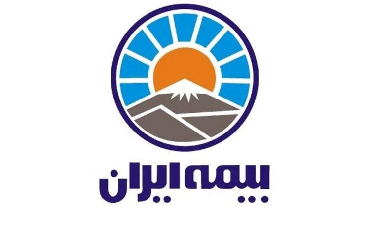 ورود زیر مجموعه های بیمه ایران در بازار بورس