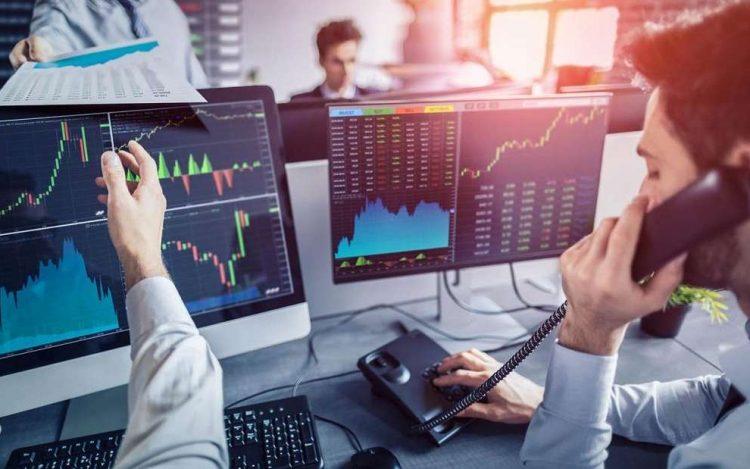 کاهش پلکانی اعتباردهی کارگزاریها به سرمایهگذاران