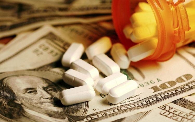 15 درصد افزایش قیمت دارو در سال ۹۹