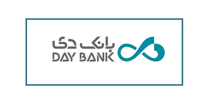 افزایش سرمایه ۲۰۰ درصدی بانک دی از محل آورده نقدی