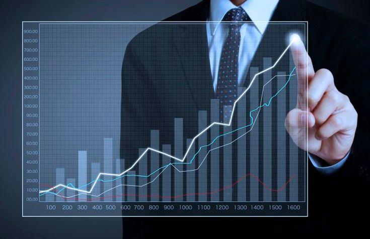 سهامهای شاخص ساز بورس