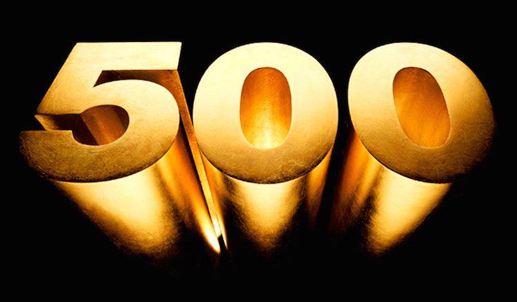 """بازدهی 500 درصدی """"شستا"""" در 100 روز"""