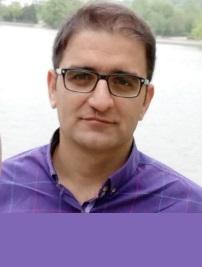 مهدی امیری