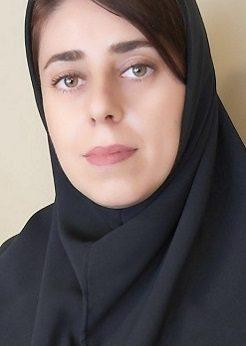 روناک حاتمی