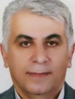 سید علی اسکویی