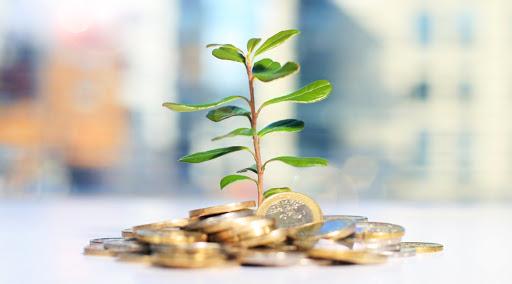 زمان مجمع بکهنوج برای تصویب افزایش سرمایه 2436 درصدی