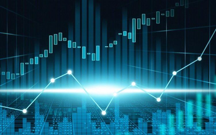 6 عاملی که احتمال برگشت بازار در هفته آینده را افزایش می دهد