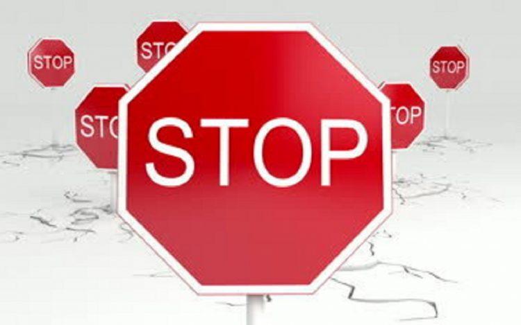"""ادامه توقف نماد """"خساپا"""" بهعلت عدم رعایت ضوابط افشای اطلاعات با اهمیت"""