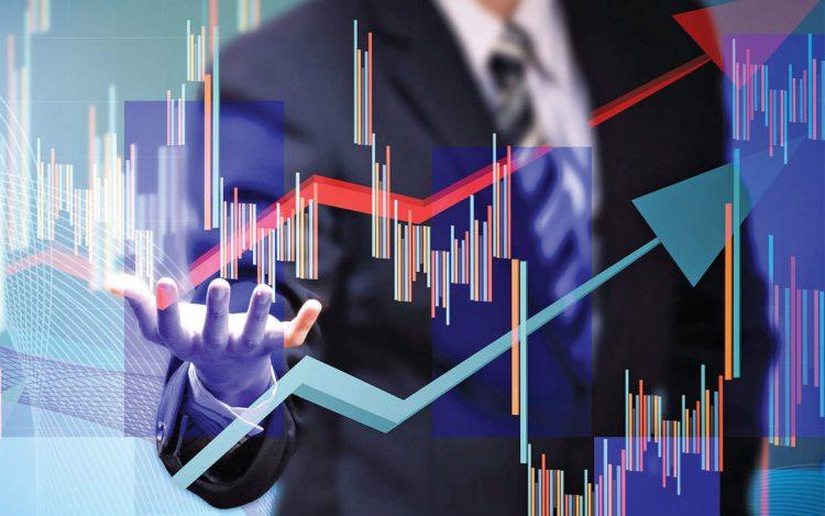 10 درصد شدن دامنه نوسان بازار بورس تکذیب شد