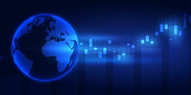 عوامل موثر و کمک کننده بر بهبود روند معاملات بازار سهام