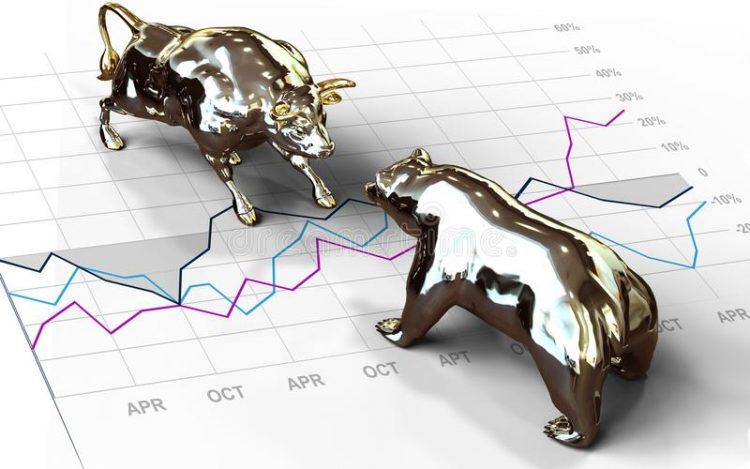پیشبینی امروز بازار سهام، 2 مهر 99