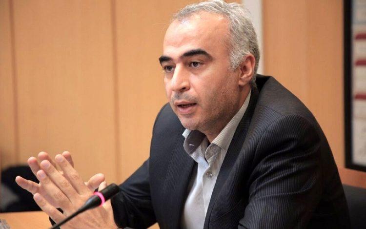 سعید محمد علیزاده از احتمال بازگشایی برخی از نمادهای 6 شرکت پالایشی، شستا و ایران خودرو در هفته جاری خبر داد
