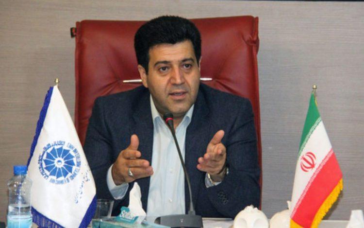 حسین سلاحورزی عضو شورای عالی بورس درباره سازوکار ورود منابع از صندوق توسعه ملی به صندوق تثبیت سهام توضیحاتی ارائه داد