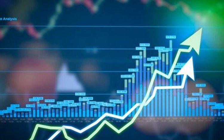 دلایل اصلاح عمیق بازار و راهکارهای تقویت و حفظ روند صعودی بورس