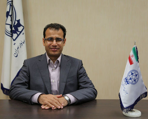 علی صحرایی از عدم فروش روزانه بیش از 1.5 درصد سهام شرکتهای کوچک خبر داد