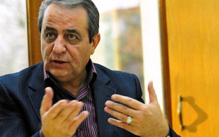 محمد کشتیآرای از راهاندازی سامانه معاملات طلا و سکه تا پایان سال 99 خبر داد
