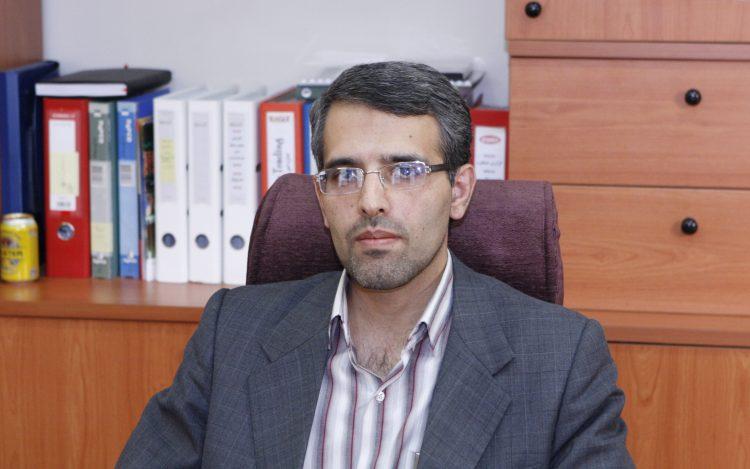 مدیر نظارت بر کارگزاران سازمان بورس از تدوین پیشنویس دستورالعمل صدور مجوز کارگزاریهای جدید خبر داد