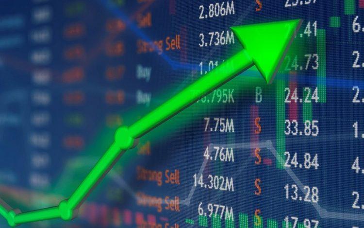 آیا اصلاح بازار بورس تمام شده است؟
