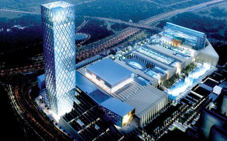 بانک آینده از برنامه عرضه اولیه سهام ایران مال خبر داد