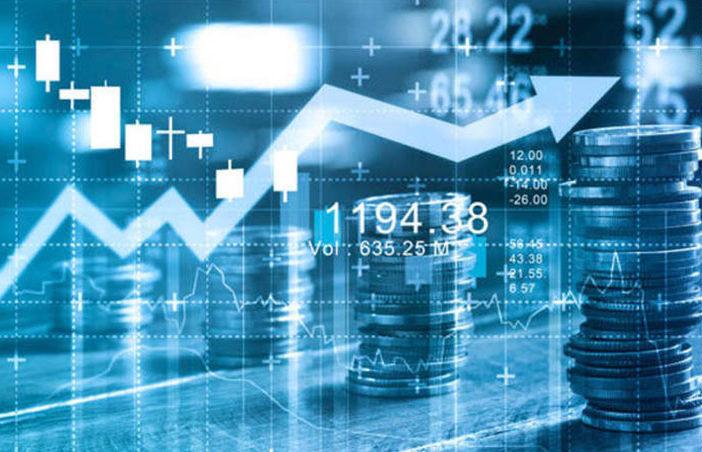 """برنامه افزایش سرمایه 3246 درصدی """"قثابت"""" و 100 درصدی """"کاوه"""" از سه محل"""