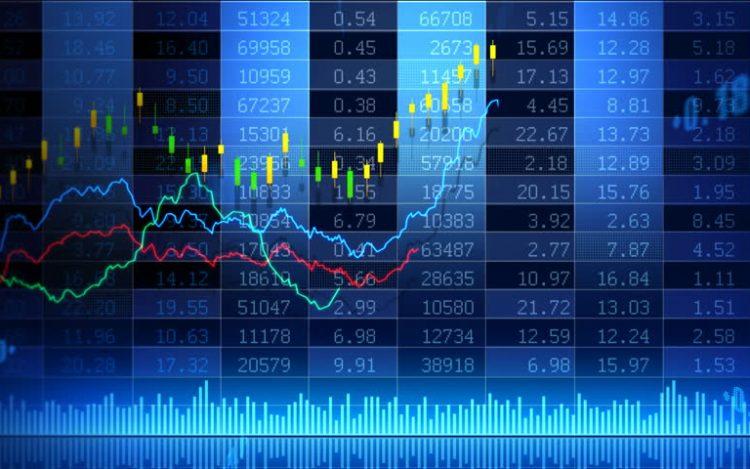 کارمزد معاملات بازارگردانی 20 درصد کارمزد معاملات معمول اعلام شد