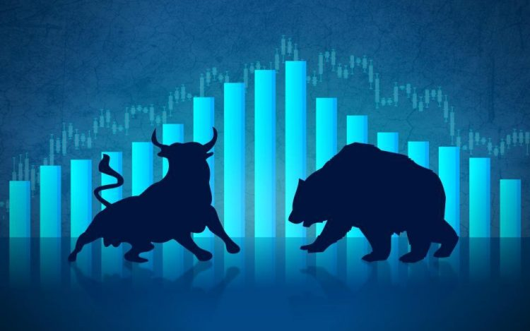 وضعیت امروز بازار سهام چگونه می باشد؟ (شنبه 3 آبان ماه)