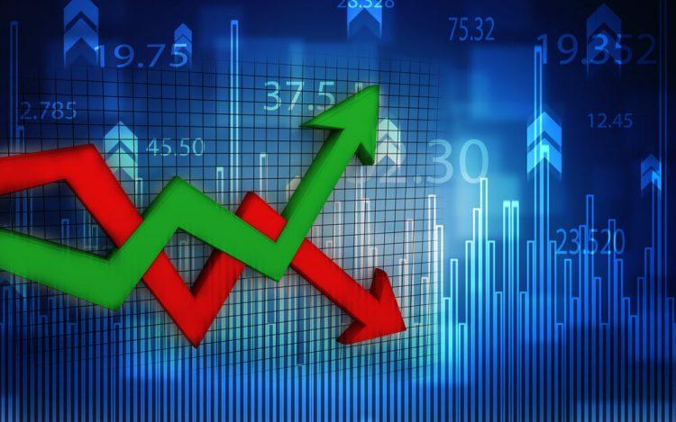 پیش بینی امروز بازار سهام، سه شنبه 6 آبان 99