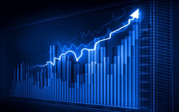 پیش بینی شاخص 2.7 تا 3 میلیون واحدی تا پایان سال