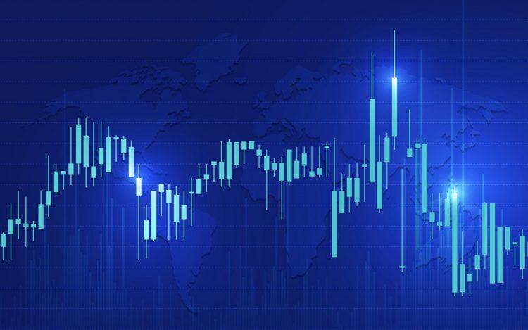 4 عاملی که می تواند سهامداران حقیقی و حقوقی را به خرید تشویق کند