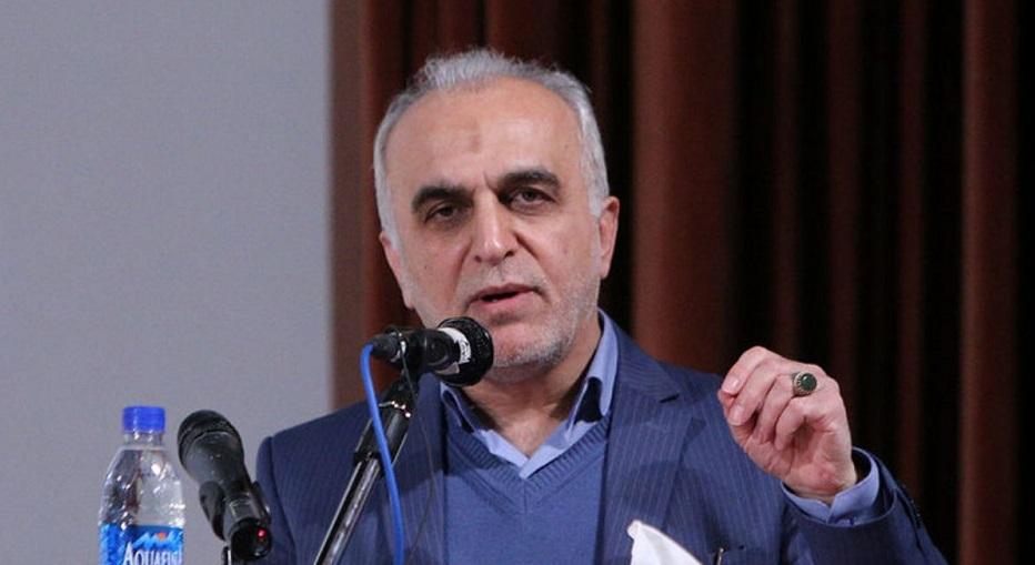 خبر خوش وزیر اقتصاد درباره شرکت های بورسی