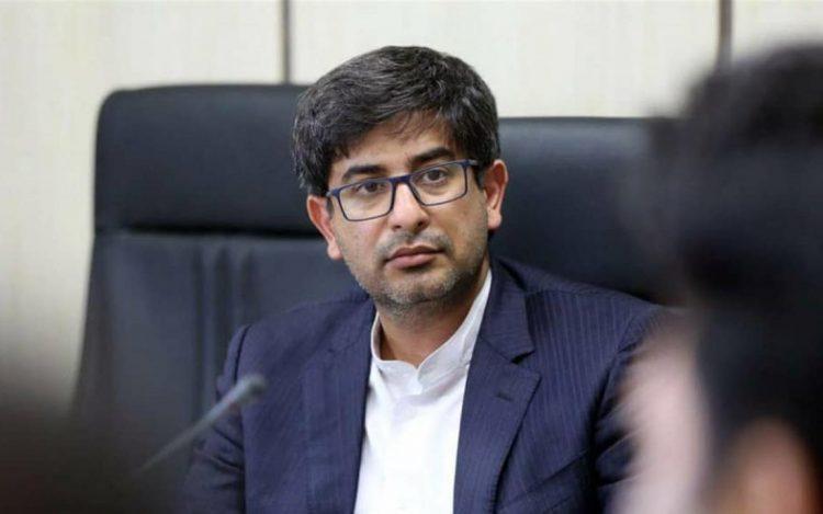 سعید زرندی از تاسیس 10 هلدینگ سرمایه گذاری و پذیرش 50 معدن در بورس تا پایان سال خبر داد
