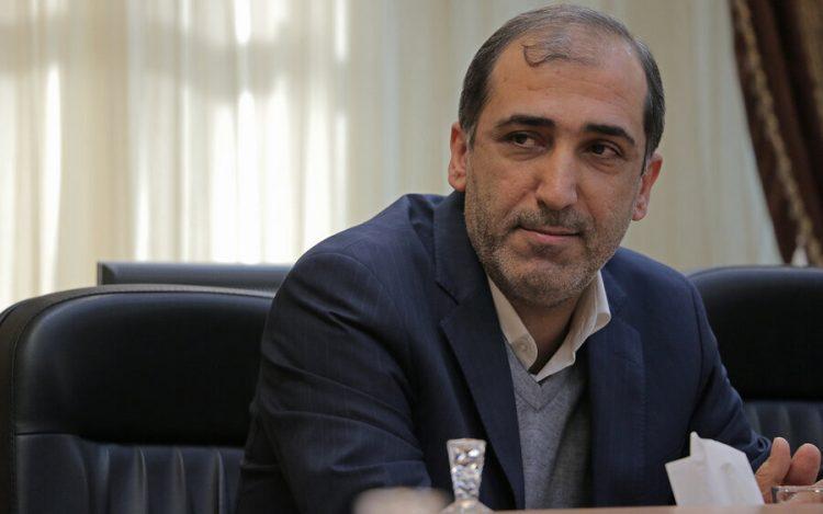 محمدرضا معتمد از برگزاری مجامع عادی شرکت های استانی سهام عدالت تا پایان دی ماه خبر داد