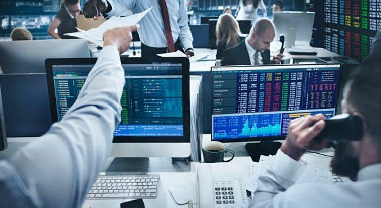 پیشنهادات کانون کارگزارن بورس برای اصلاح معاملات و کاهش محدودیتها