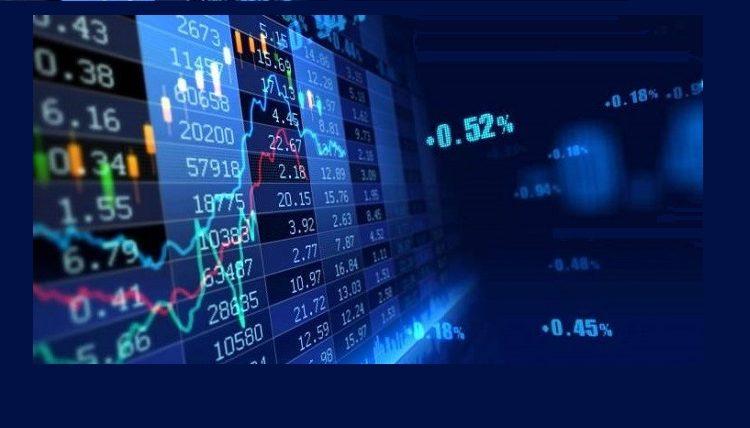 پیشنهاد به سازمان بورس برای نجات بازار سرمایه