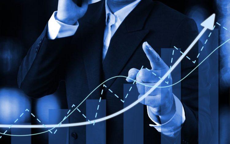 بازار بورس چهارشنبه 23 مهر 99 چگونه بازگشایی می شود؟