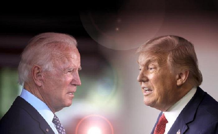 آخرین وضعیت بورس یک روز مانده به انتخابات آمریکا