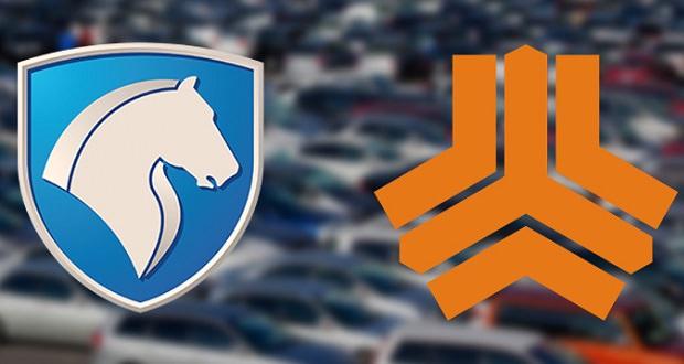 اعلام شروط تحقق تولید 690 هزار خودرو توسط سایپا و ایران خودرو تا پایان سال 99