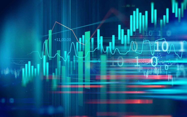 بورس رشد خواهد کرد، سهامداران از رفتار هیجانی بپرهیزند