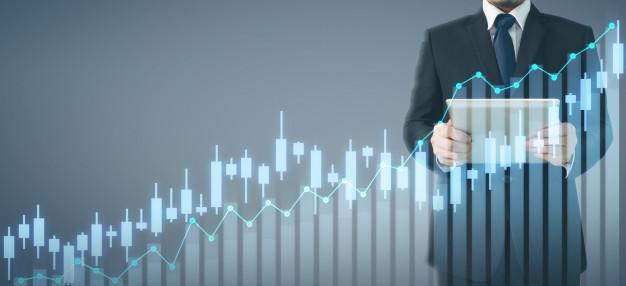 وضعیت بازار بورس سه شنبه 11 آذر ماه 99 چگونه خواهد بود؟